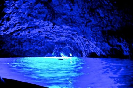 blue_caves